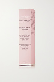 Micellar Water Cleanser, 150ml