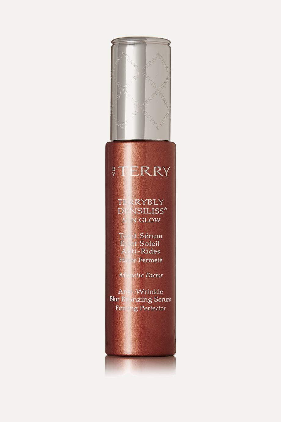 BY TERRY Terrybly Densiliss® Sun Glow - Sun Nude 2, 30ml