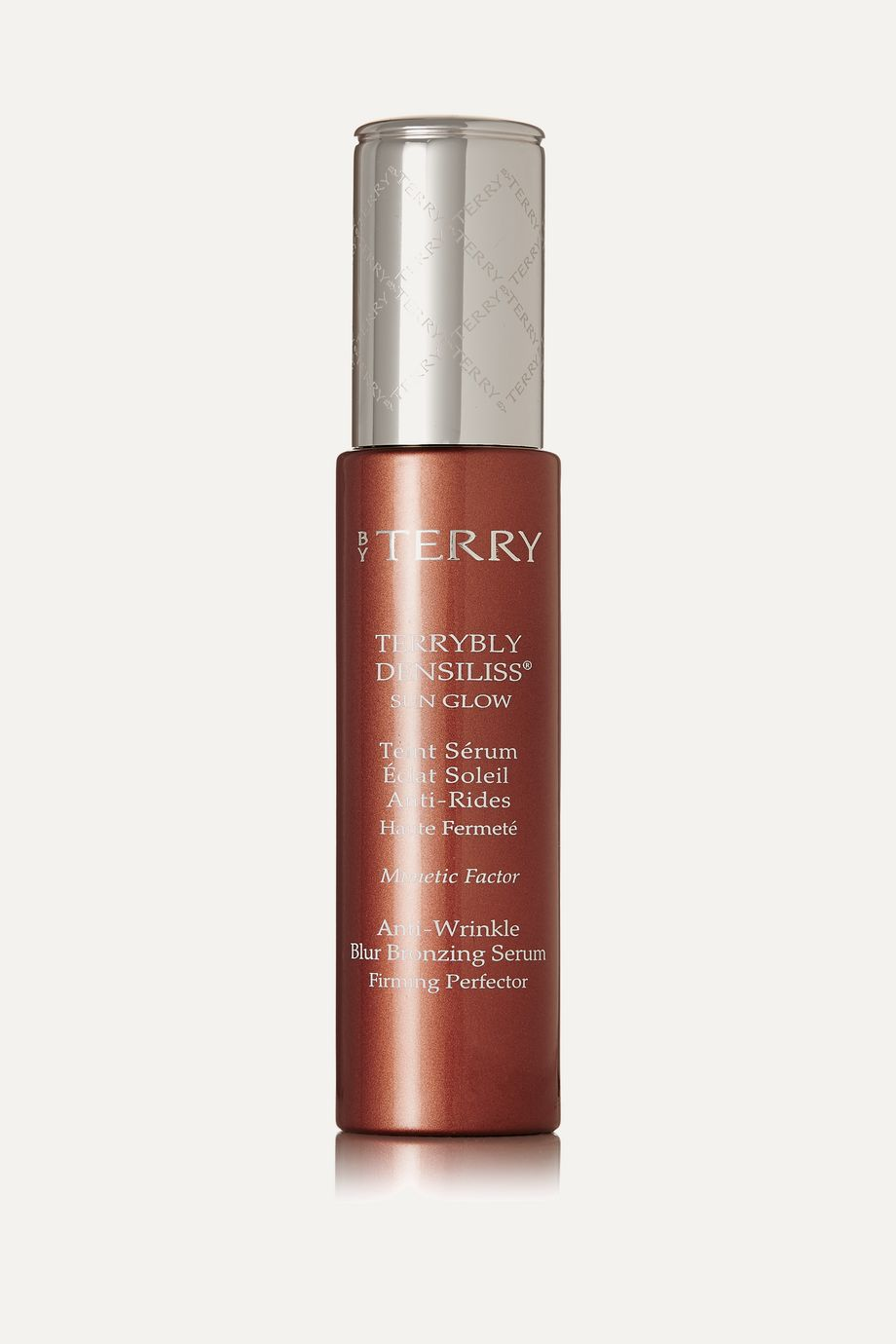 BY TERRY Terrybly Densiliss® Sun Glow - Sun Bronze 3, 30ml