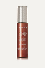 By Terry Bronzer sérum Terrybly Densiliss® Sun Glow, Sun Bronze 3, 30 ml