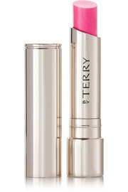By Terry Hyaluronic Sheer Rouge - Rose Bloom 16