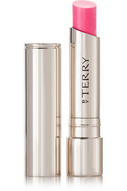 By Terry Hyaluronic Sheer Rouge -  Pink Up 18
