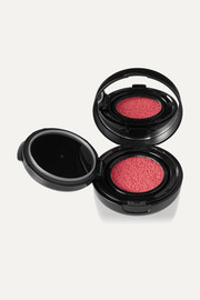 Cushion Blush - Splash Corail, 7g