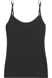 Butter stretch Micro Modal camisole
