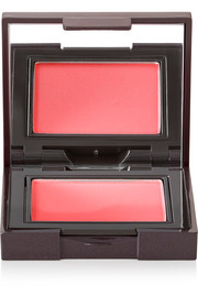 Laura Mercier Second Skin Cheek Colour -  Lush Nectarine
