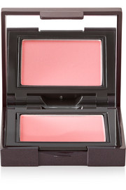 Second Skin Cheek Colour - Plum Radiance