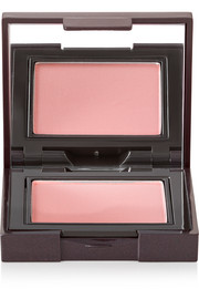 Second Skin Cheek Colour - Tender Mauve