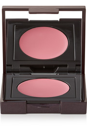 Laura Mercier Crème Cheek Colour - Oleander
