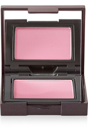 Laura Mercier Second Skin Cheek Colour - Heather Pink