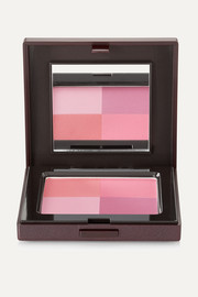 Laura Mercier Illuminator Quad - Pink Rose