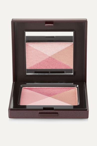 Laura Mercier - Shimmer Bloc - Pink Mosaic