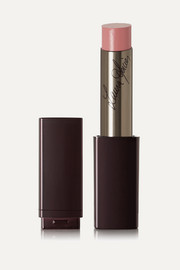 Laura Mercier Lip Parfait Creamy Colourbalm - Cinn-Ful