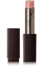 Laura Mercier Lip Parfait Creamy Colourbalm - Amaretto Swirl