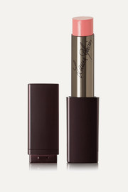 Laura Mercier Lip Parfait Creamy Colourbalm - Pink Grapefruit