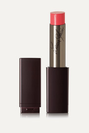 Laura Mercier Lip Parfait Creamy Colourbalm - Sweet Guava