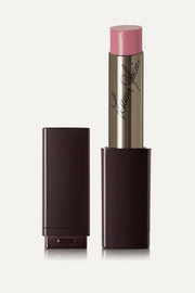 Laura Mercier Lip Parfait Creamy Colourbalm - Raspberry Ripple