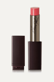 Laura Mercier Lip Parfait Creamy Colourbalm - Red Velvet