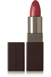 Laura Mercier Velour Lovers Lip Color - Cocoa Pout
