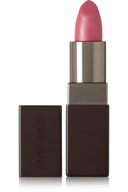 Laura Mercier Velour Lovers Lip Color - Coquette