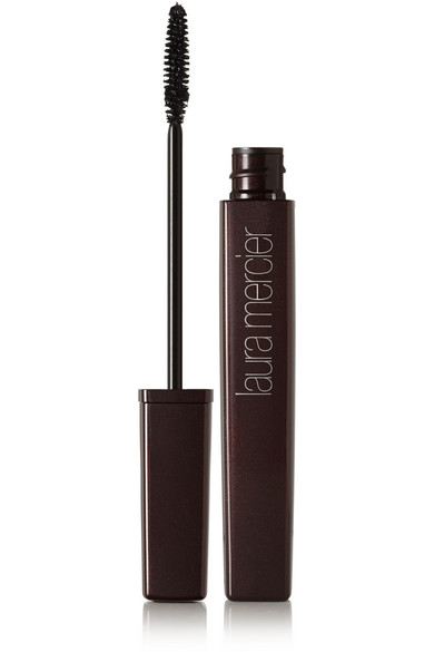 Laura Mercier - Long Lash Mascara - Black
