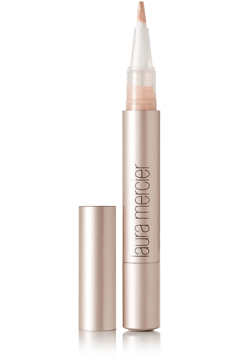 Laura Mercier Secret Brightener Pen - No. 2