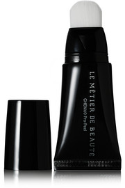 Le Metier de Beaute Chem60 Pro-Peel, 30ml
