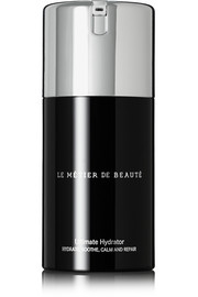Le Metier de Beaute Ultimate Hydrator, 50ml