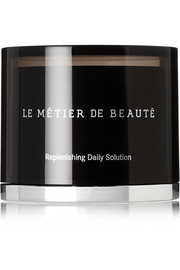 Le Metier de Beaute Replenishing Daily Solution SPF30, 50ml