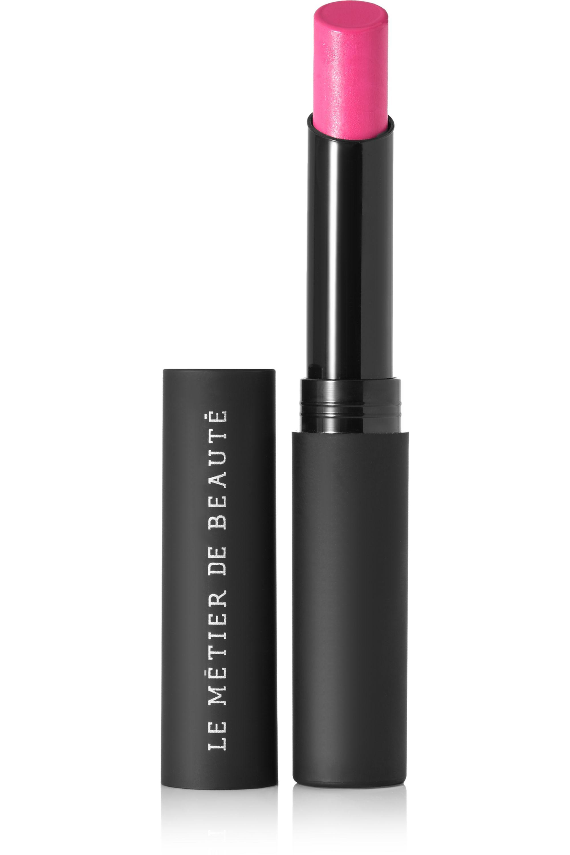 Le Metier de Beaute Moisture Matte Lipstick - Tokyo