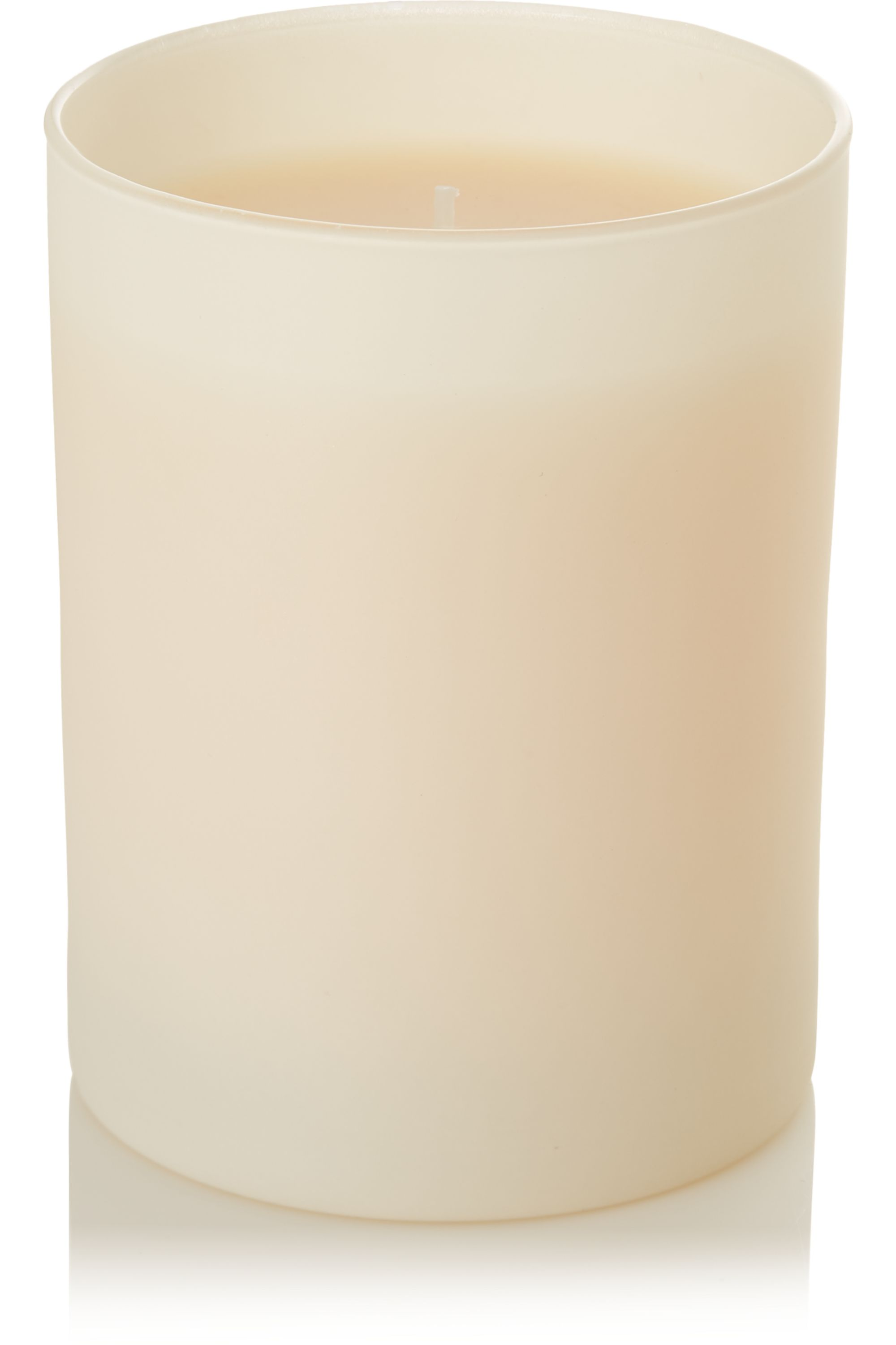 AERIN Beauty Buckhorn Amber scented candle