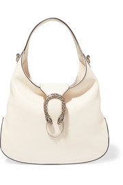 Dionysus Hobo small leather shoulder bag