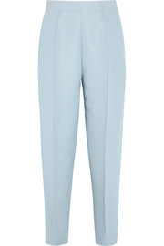 Marni Faille wide-leg pants
