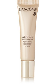 Absolue Precious Cells Nourishing Lip Balm, 15ml