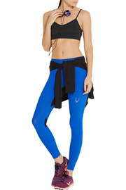 Live The Process Stretch-Supplex® sports bra