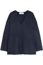 Chloé Iconic oversized cashmere sweater