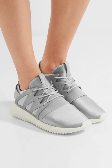 Women Tubular Lifestyle sale adidas US