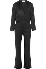 Paul & Joe Epolignac jacquard jumpsuit