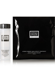 Erno Laszlo 28-Day Hydration Mask Set