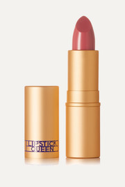 Lipstick Queen Saint Lipstick - Bright Natural