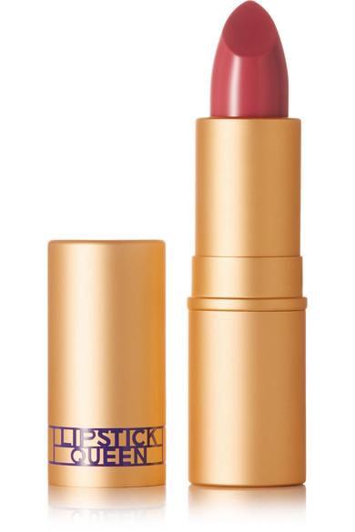 Lipstick Queen - Saint Lipstick - Rust