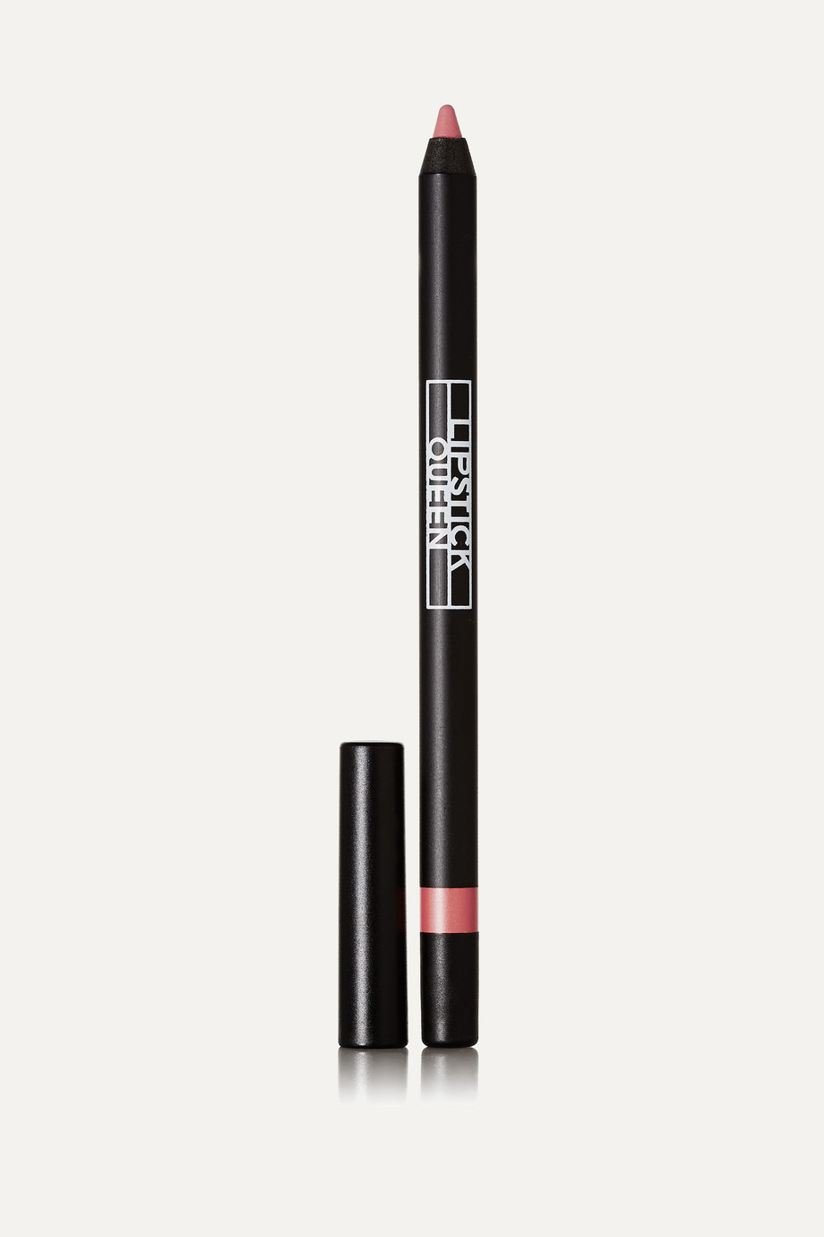 Lip Liner - Bare Nude, by Lipstick Queen