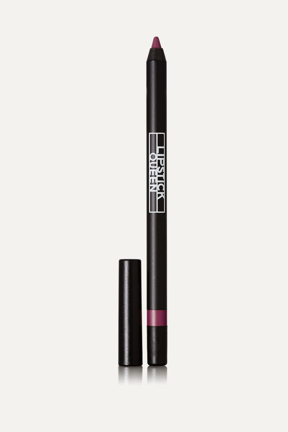 Lipstick Queen 唇线笔(色号:Wine)