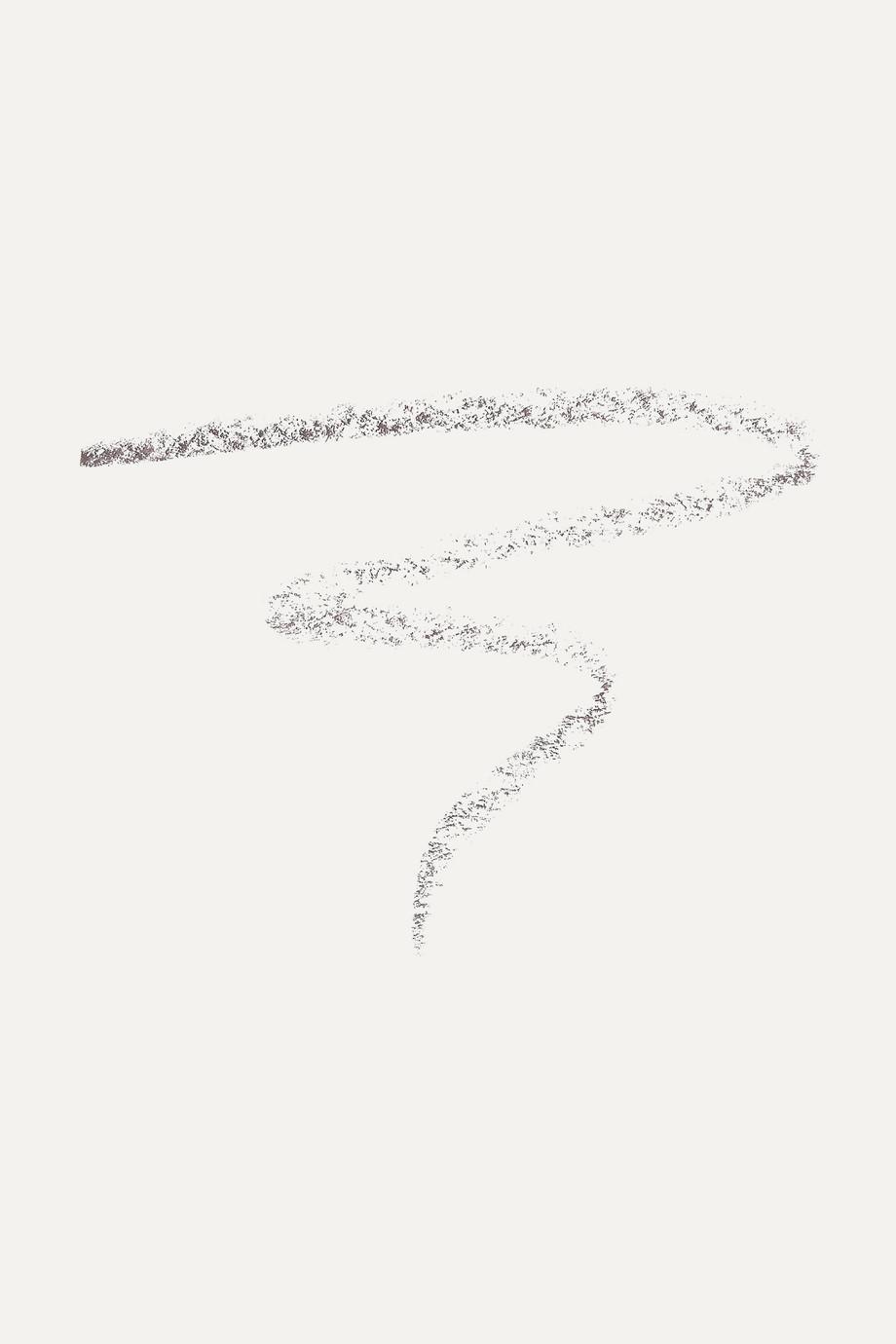 Hourglass Arch Brow Sculpting Pencil – Warm Brunette – Augenbrauenstift