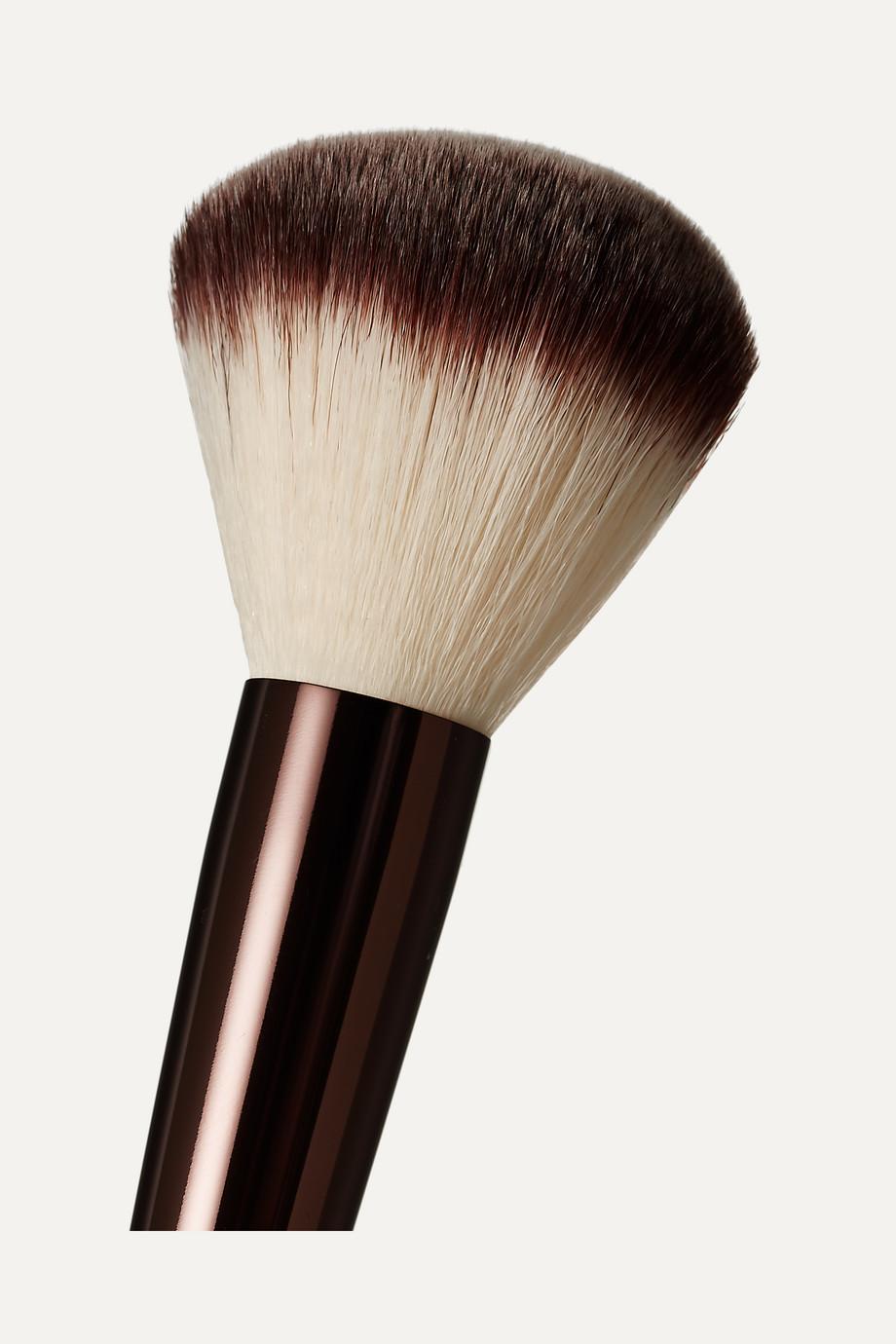 Hourglass Nº 1 Powder Brush