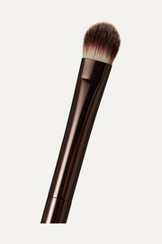 Nº 3 All Over Shadow Brush