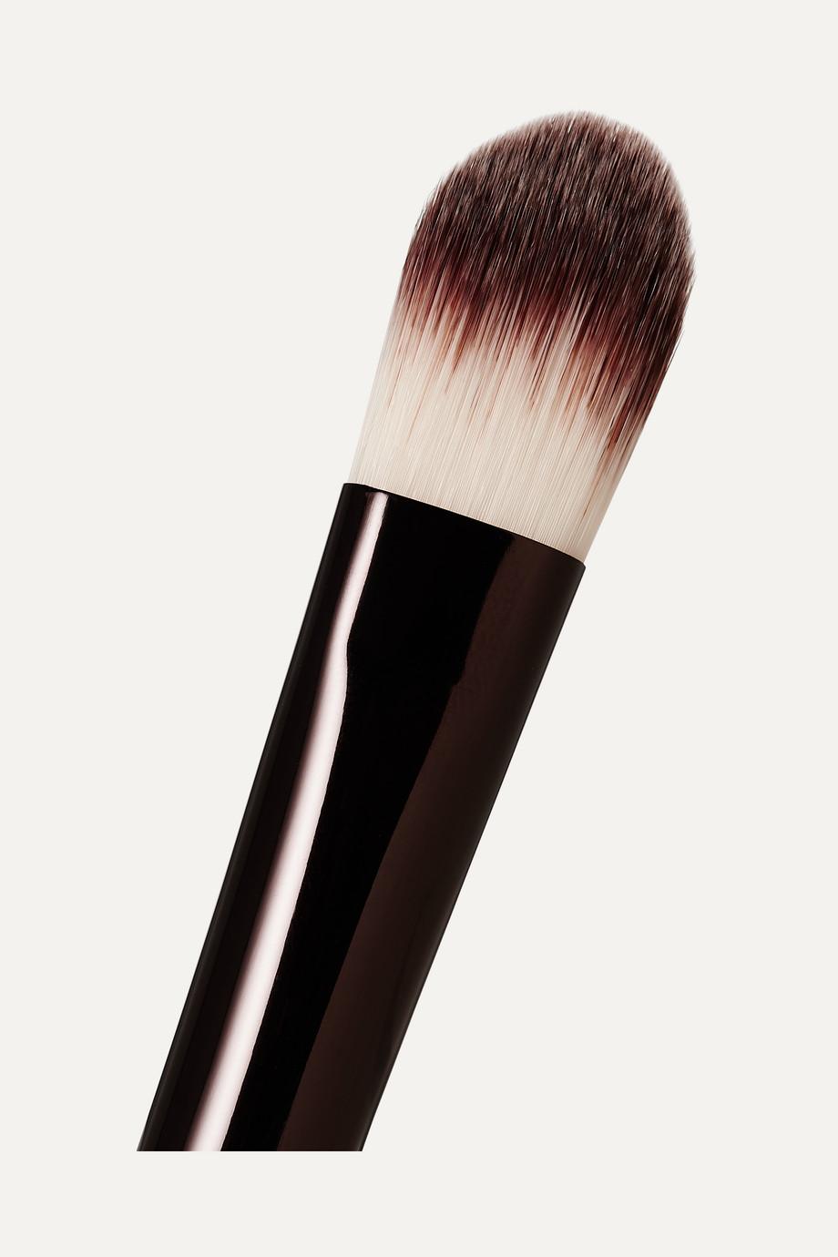 Hourglass Nº 8 Large Concealer Brush – Concealer-Pinsel