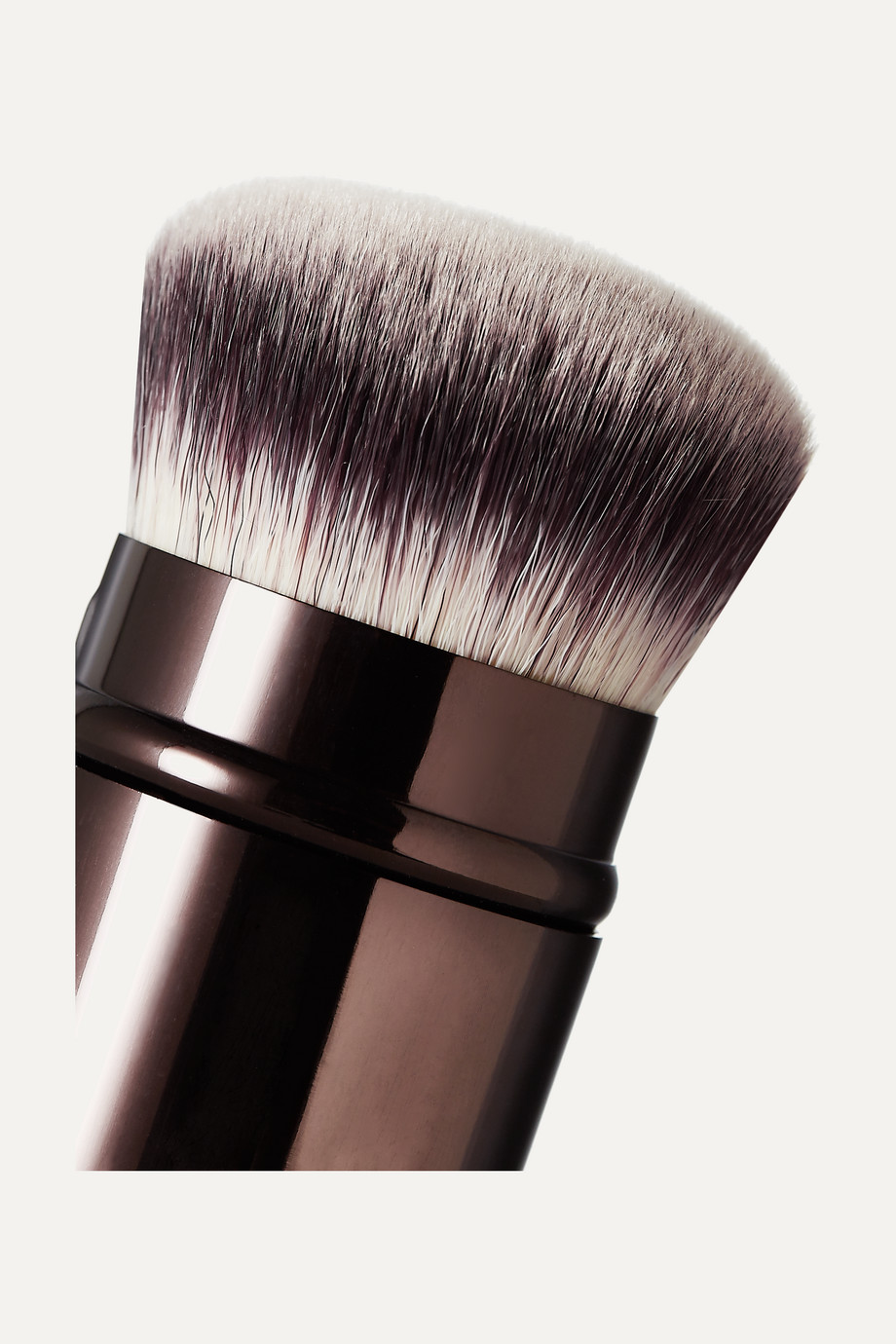 Hourglass Retractable Kabuki Brush – Einziehbarer Pinsel