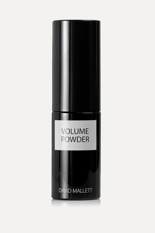 David Mallett Volume Powder, 7.5g