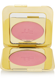 Cream Cheek Color - Pink Sand