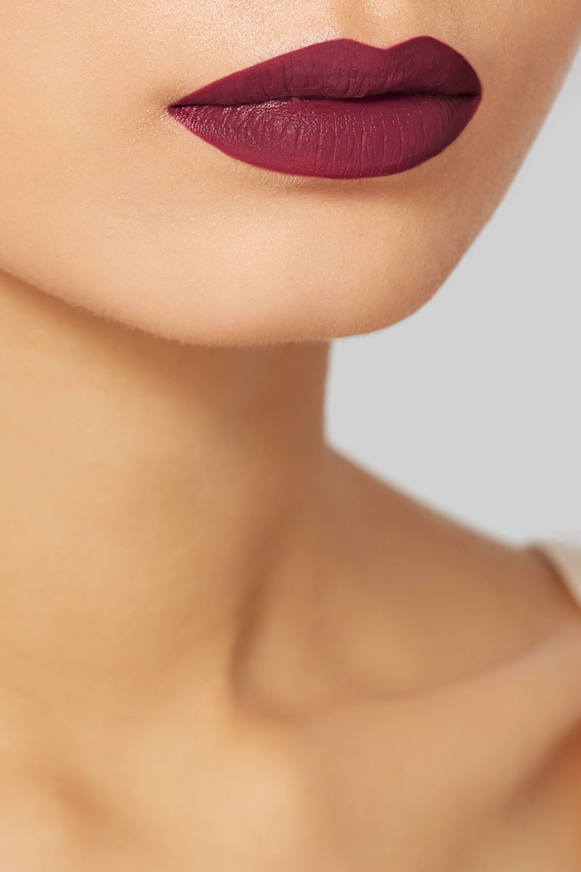 TOM FORD BEAUTY Ultra-Rich Lip Color - Purple Noon